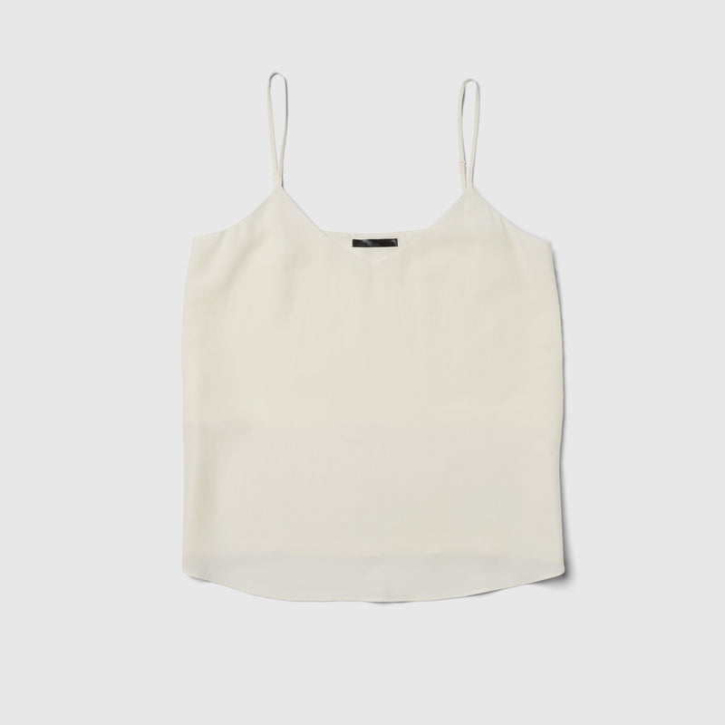 Premium Washable Silk Cami