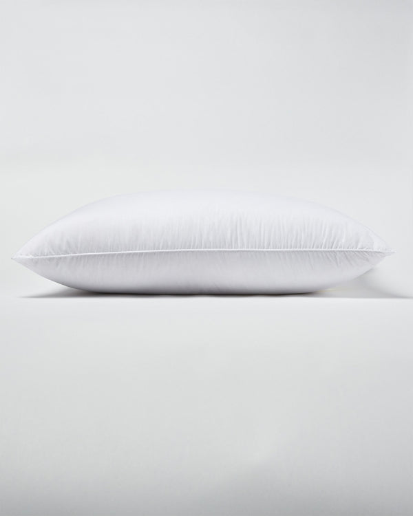 Luxe Goose Down Pillow