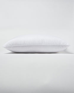 Premium Down Alternative Pillow