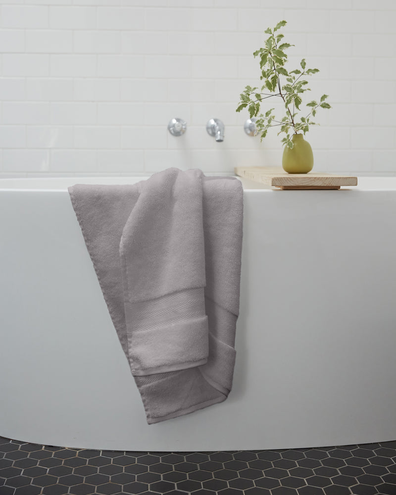 Luxe Turkish Towel Bundle