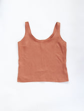 Load image into Gallery viewer, The Estelle Tank Top