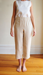 The Gladys Pants