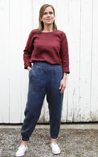 Load image into Gallery viewer, The Audrey Pants