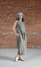 Load image into Gallery viewer, The Ursula Jumpsuit