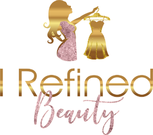 I Refined Beauty Boutique