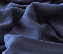 Load image into Gallery viewer, F36-736 Rayon Plain Weave