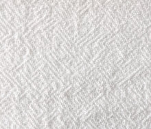 Load image into Gallery viewer, N40- Chevron Textured Cotton