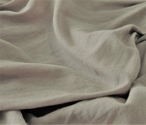 N13F-999- Cotton Flat Plain Weave