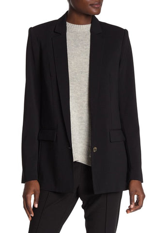 Brochu Walker - Frieda Blazer - Black