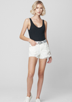 BLANK NYC - The Barrow Short