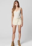 BLANK NYC- Barrow Short
