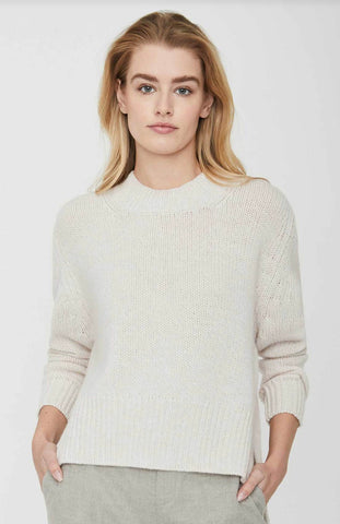 Brochu Walker - Dorsay Pullover Sweater - Calle Multi