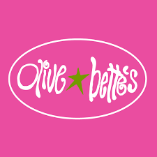 Olive and Bette's Gift Card