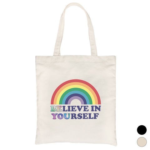 Olive and Bette's - Be You Bag