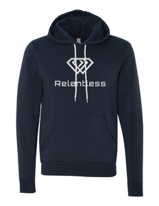 Everyday Relentless Hoodie
