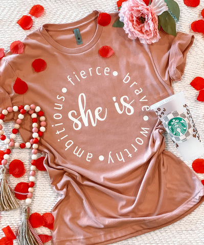 Exclusive Galentines Day Gift Set
