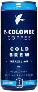 Image of Cold Brew