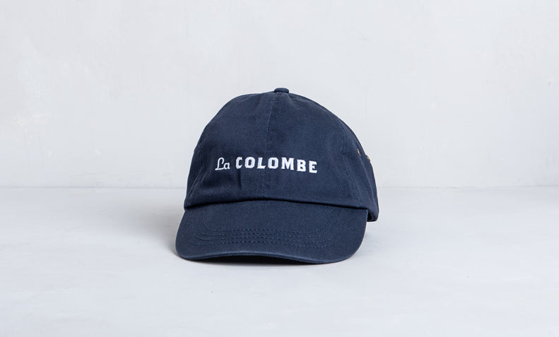 La Colombe Ball Cap