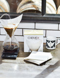 Chemex Square Filters 6 Cup