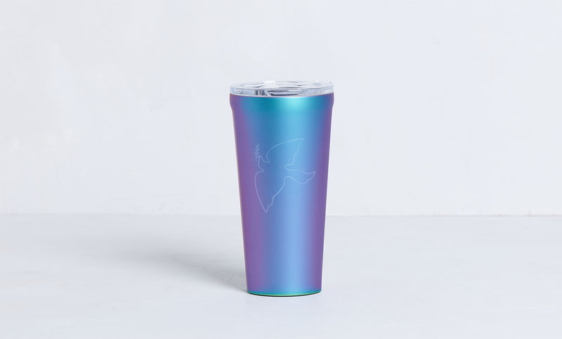 Corkcicle Dove Tumbler