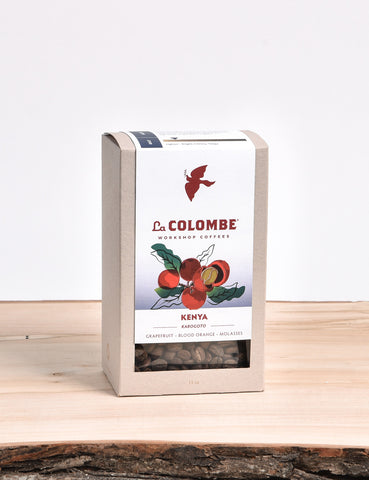 Coffee Beans Online Whole Coffee Beans Best Coffee Beans