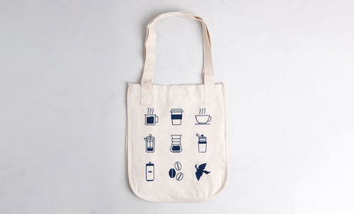 The Brewer's Tote