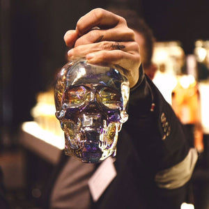 crystal_head_vodka_aurora_0,7l