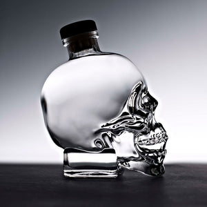 Crystal-Head-Bottle-0,7_dark