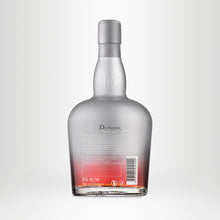 Laden Sie das Bild in den Galerie-Viewer, DICTADOR Rum XO Insolent, 0,7l