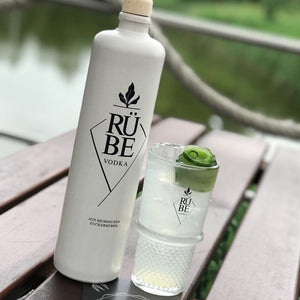 ruebe_glas_bundle