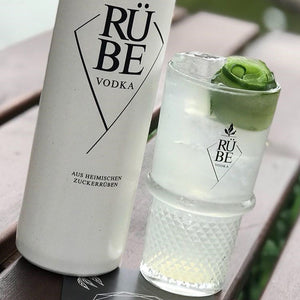 ruebe_glas_bundle2