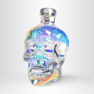 Crystal Head Vodka Aurora, 0,7l