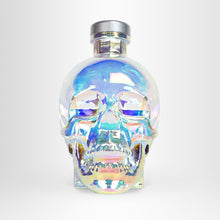 Laden Sie das Bild in den Galerie-Viewer, Crystal Head Vodka Aurora, 1,75l