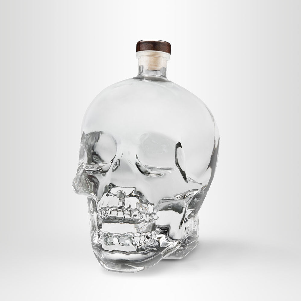 Crystal Head Vodka, 3,0l