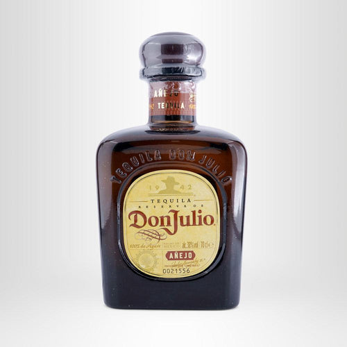 Don Julio Teq. Anejo, 0,7l