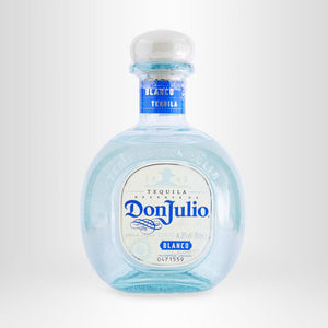 Don Julio Teq. Blanco, 0,7l
