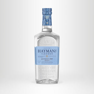 Hayman´s London Dry Gin, 0,7l