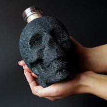 Laden Sie das Bild in den Galerie-Viewer, Crystal Head Vodka online kaufen