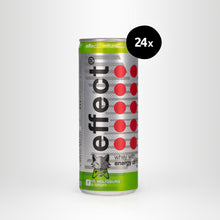 Laden Sie das Bild in den Galerie-Viewer, effect® Energy Drink VfL Wolfsburg Edition, 0,25l