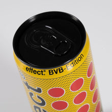 Laden Sie das Bild in den Galerie-Viewer, effect® Energy Drink BVB-Edition, 0,33l