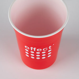 effect® Becher