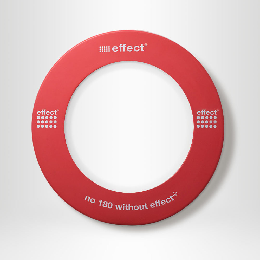 effect® Dart-Surround / Auffangring / Dart Catchring