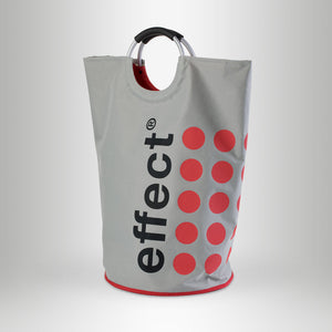 effect® Pfandtasche Collector Bag Classic