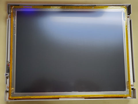 Image of 3M TOUCH SYSTEM 11-4922-505-00 15 inch Touchscreen (For Kiosk)