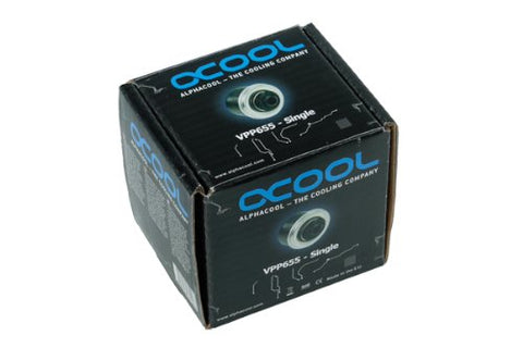 Alphacool VPP655 - Single Edition