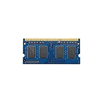 639738-001 HP 1GB DDR3 1333Mhz Pc3-10600 204-Pin