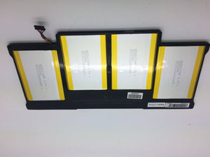 A1377, A1405 Battery For Macbook Air 13""