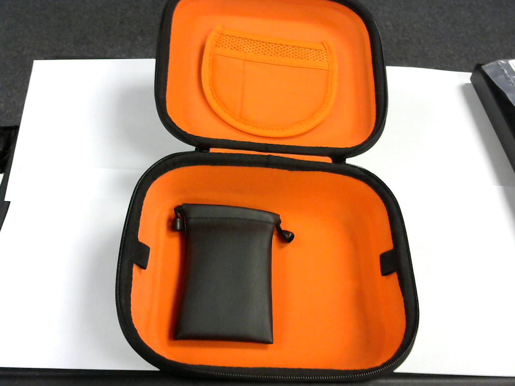 Headphones Case for Skullcandy Hesh