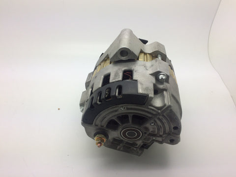 Image of ACDelco 335-1040 Professional Alternator, AS IS