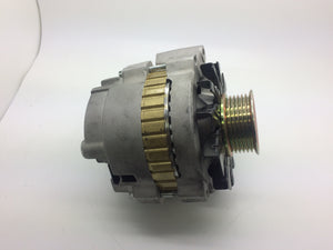 ACDelco 335-1040 Professional Alternator, AS IS
